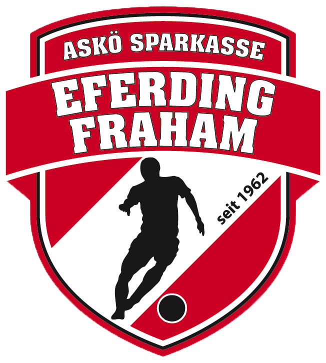 ASKÖ Eferding/Fraham