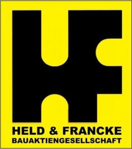 Held und Francke